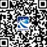 藍網app
